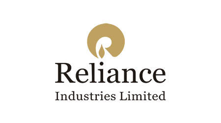 Reliance Industries India