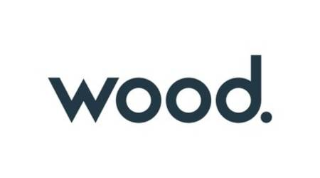 WOOD PLC (Foster Wheeler) USA